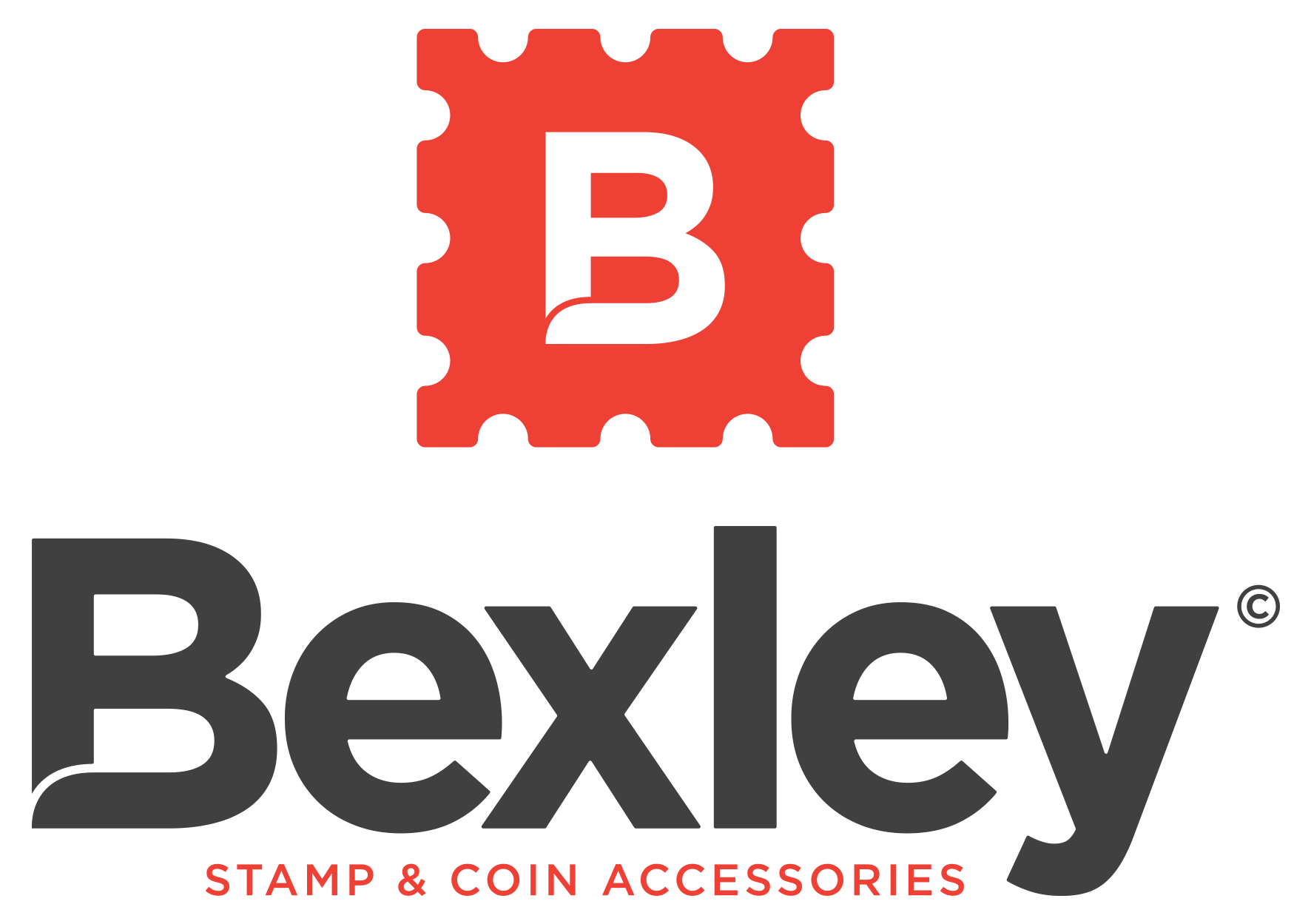 Bexley Stamp and Coin Accessories